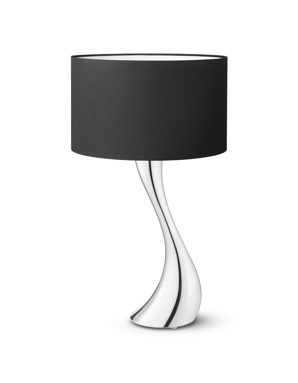 Georg Jensen Cobra Lamp Klein