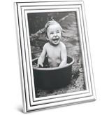 Georg Jensen Picture Legacy Fotolijst 13x18 cm