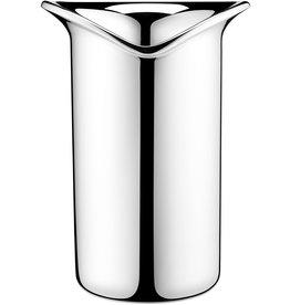 Georg Jensen Wijn&Bar Wijnkoeler