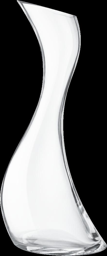 Georg Jensen Cobra Karaf 750 ml