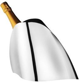Georg Jensen Indulgence Champagne Koeler Glanzend