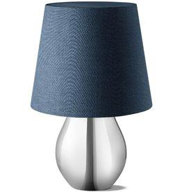 Georg Jensen Cafu Lamp L
