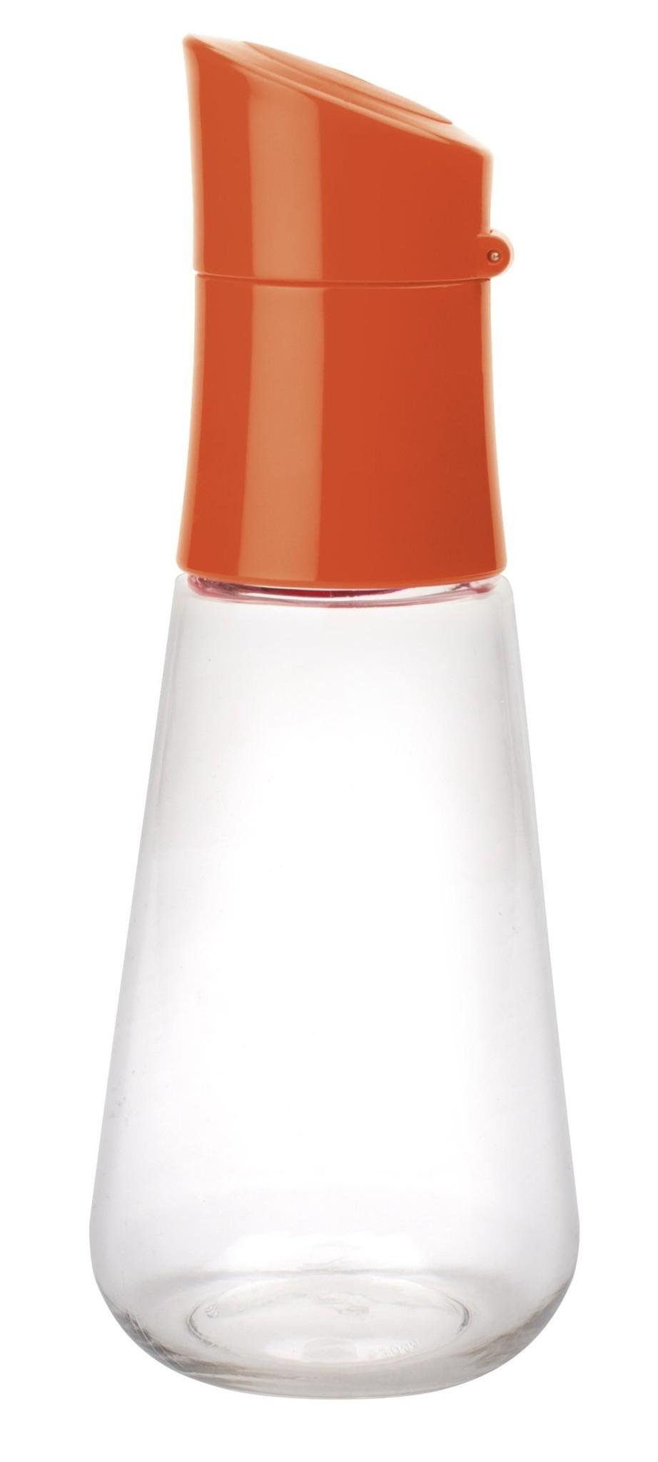 Zak!Designs Fles voor Dressings 300 ml