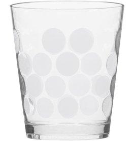 Zak!Designs Dot Dot Drinkbeker 420 ml