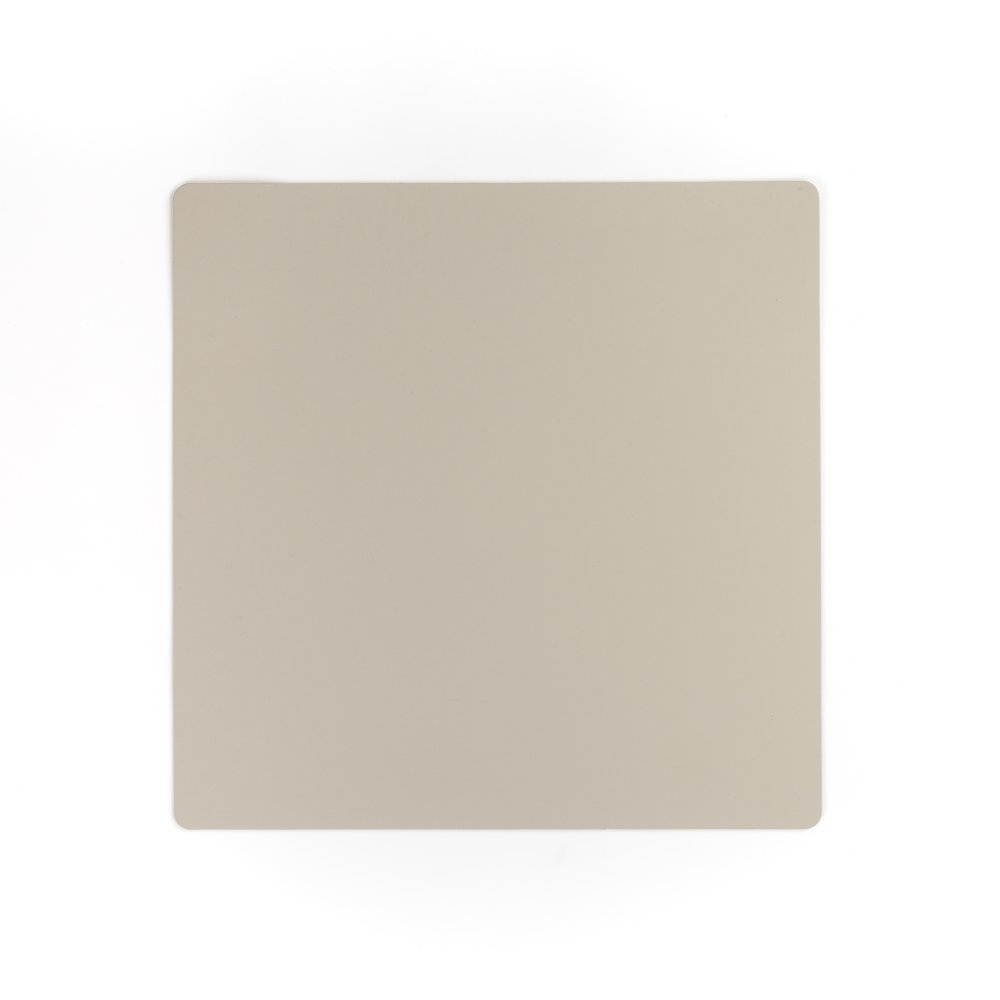 Vacavaliente Home Accents Ruca Placemat Viekant