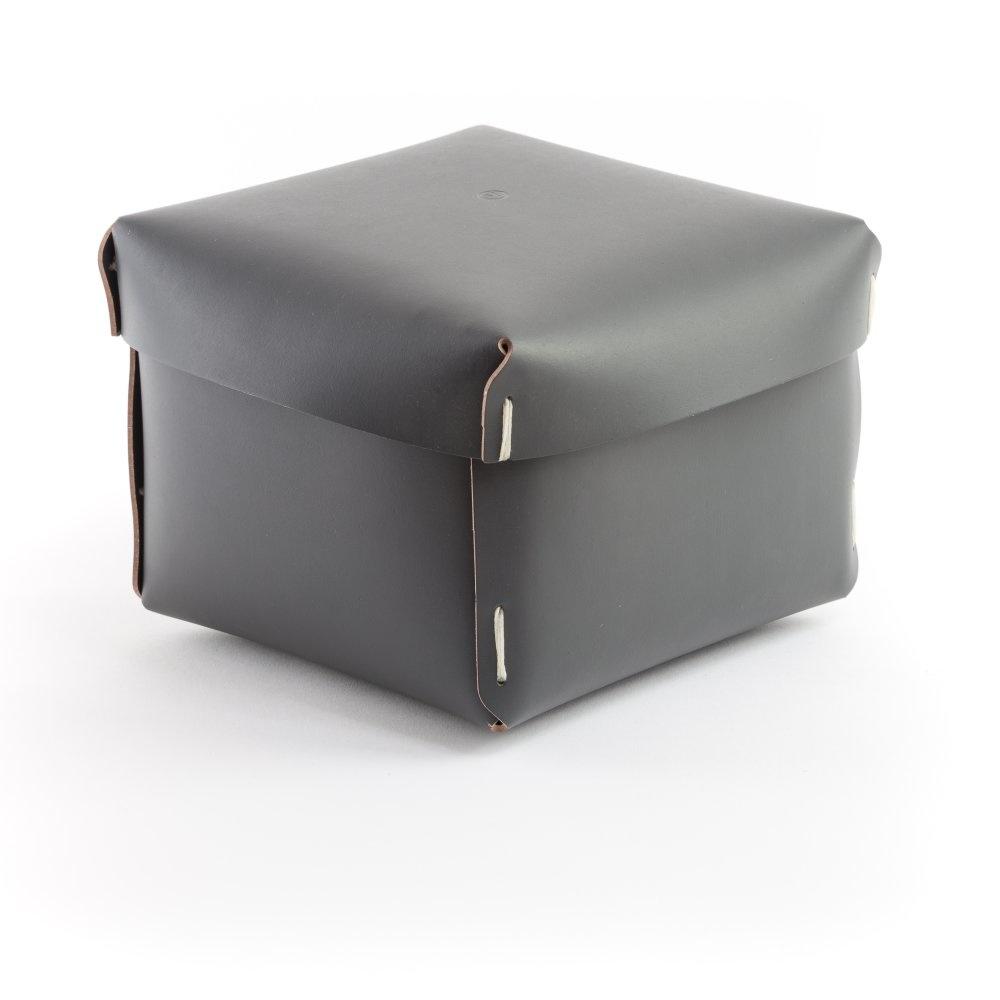 Vacavaliente Home Accents Ruca Opbergbox Groot