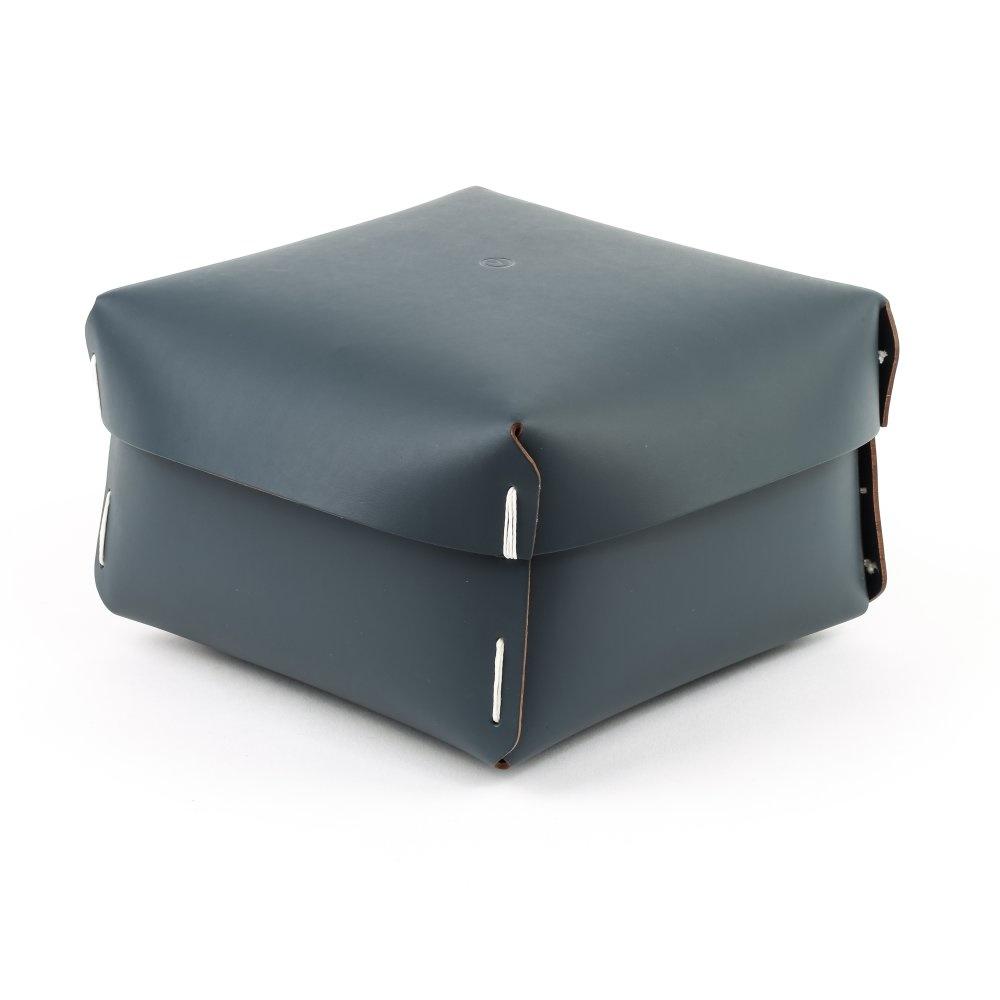 Vacavaliente Home Accents Ruca Opbergbox Medium