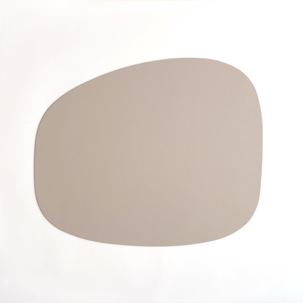 Vacavaliente Home Accents Ruca Stone Placemat