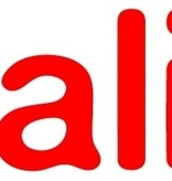 Vacavaliente Harry Allen Telefoonhoes S4 Plus