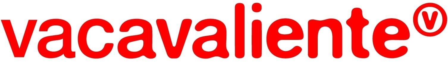 Vacavaliente Harry Allen Telefoonhoes S4