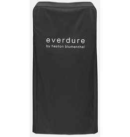 Everdure 4K Beschermhoes