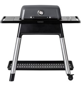 Everdure Force Gas Barbecue 30 mBar