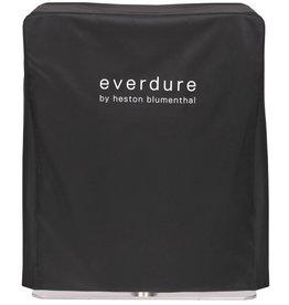 Everdure Fusion Beschermhoes