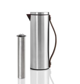 Adhoc Loft Thermoskan met Handvat 1 liter