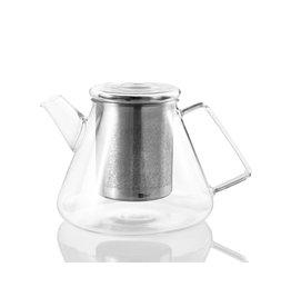 Adhoc Cone Theepot 1,5 liter