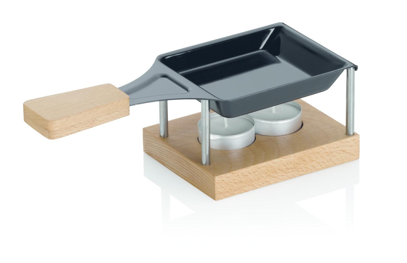 Kela Keuken Solo Gourmet Pan Mini