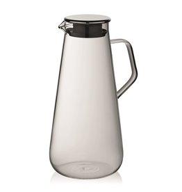 Kela Keuken Fontana Waterkan 1,5 liter