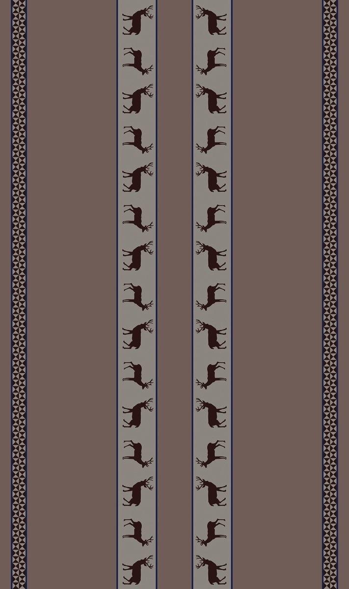 Kela Keuken Henrik Tafelkleed 260 x 160cm