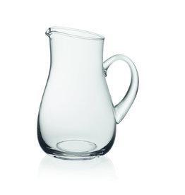 Kela Keuken Antonia Waterkan 1,7 liter