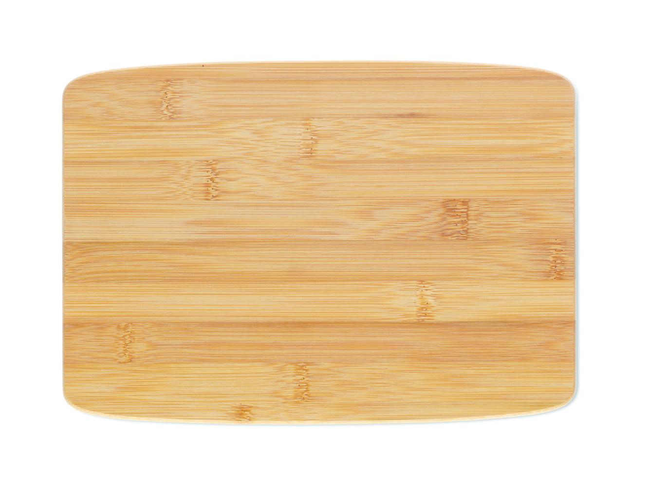 Kela Keuken Katana Snijplank