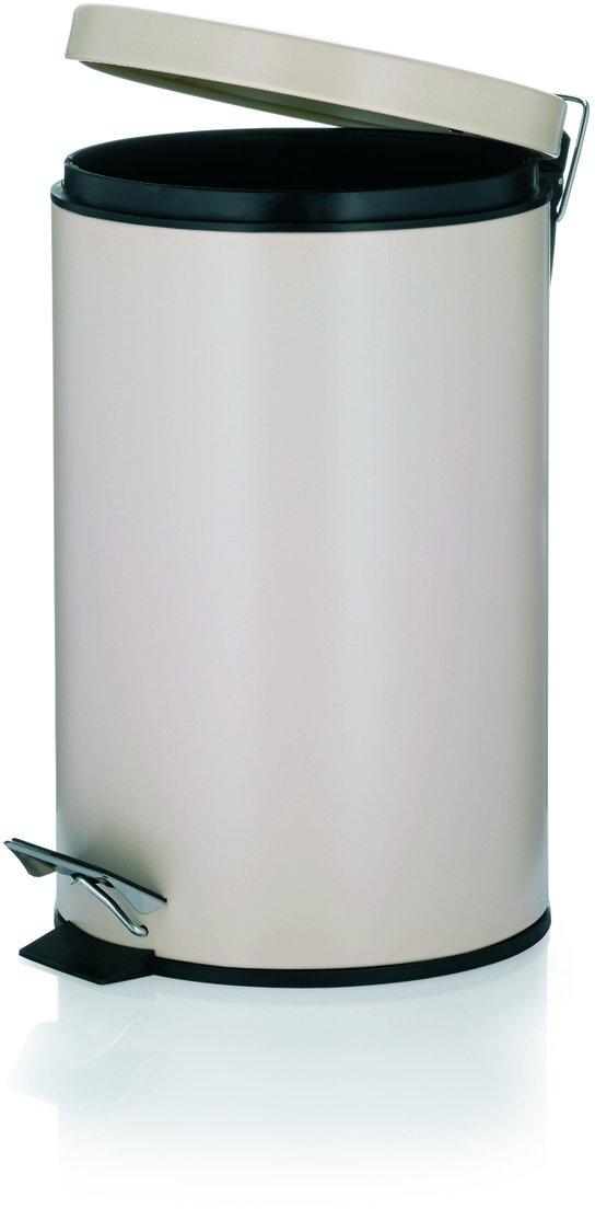 Kela Keuken Joshua Afvalemmer 12 liter