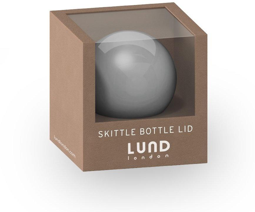 Lund Skittle Drinkfles Dop Los