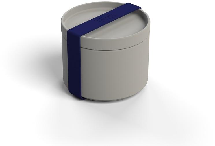 Lund Bamboo Lunchbox