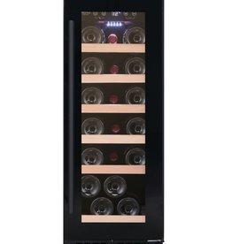 Temptech Prestige Wijnkoelkast met 1 Zone voor 19 Flessen