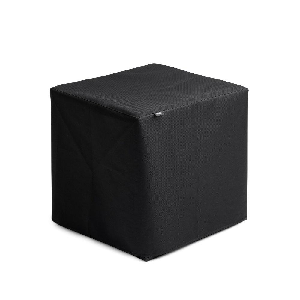 Höfats Cube Vuurkorf Beschermhoes