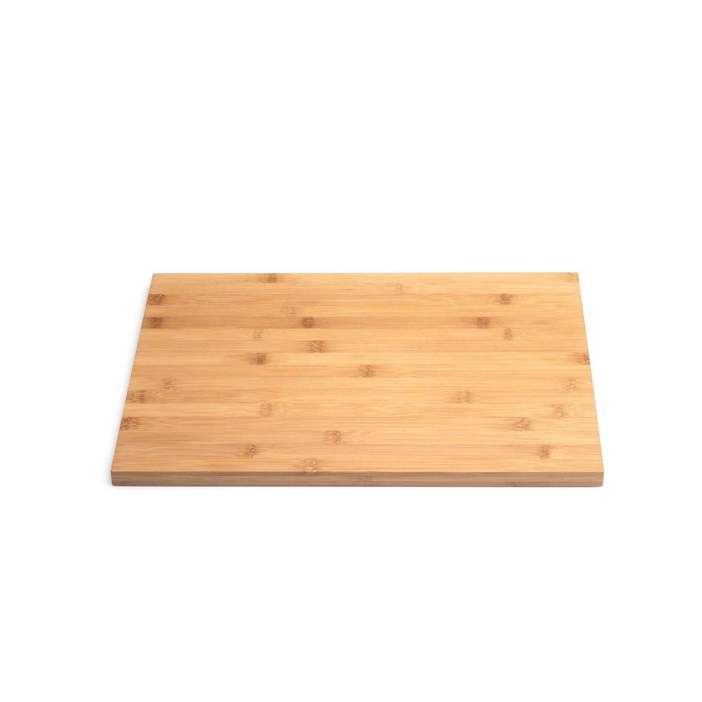 Höfats Crate Vuurkorf Plank Bamboe