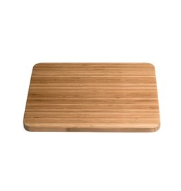 Höfats Beer Box Bamboe Plank