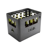 Höfats Beer Box Vuurkorf