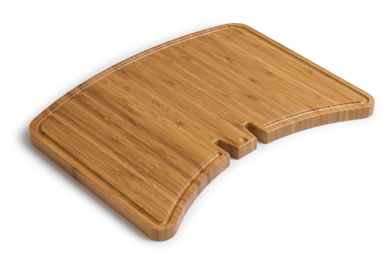 Höfats Cone Bamboe Plank