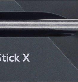 the Meatstick The MeatStick X Set