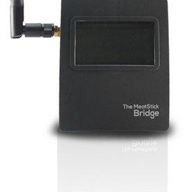 the Meatstick The MeatStick Wifi Bridge