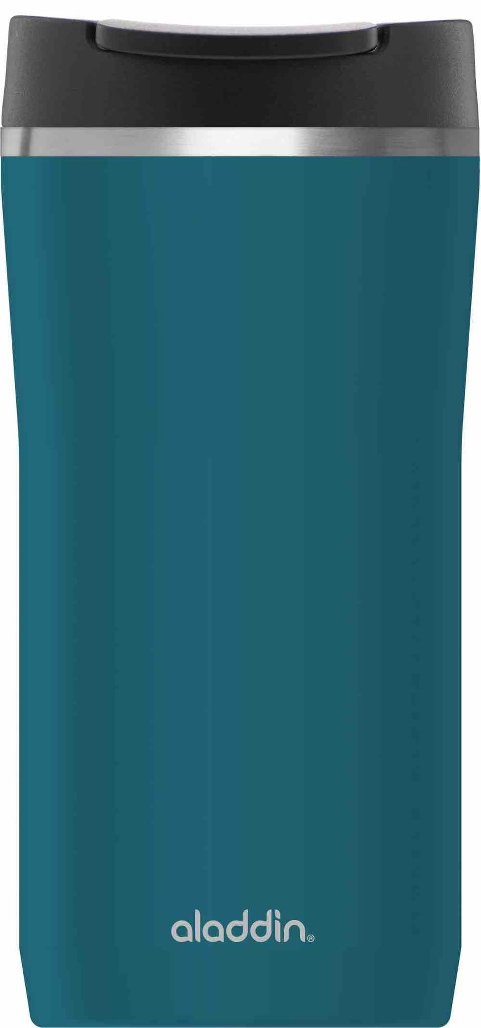 Aladdin Leak-Lock Drinkbeker 350 ml