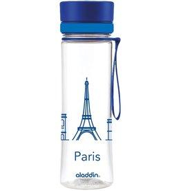 Aladdin Aveo Parijs City Print Waterfles 600 ml