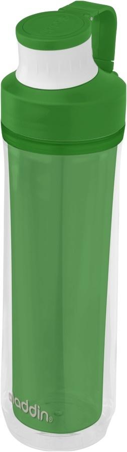 Aladdin Hydration Active Waterfles Dubbelwandig 500 ml