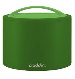 Aladdin Bento Lunchbox 600 ml