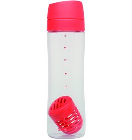 Aladdin Infuse To Go Waterfles 700 ml