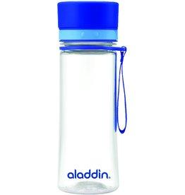 Aladdin Aveo Waterfles 350 ml
