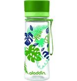 Aladdin Aveo Print Waterfles 350 ml