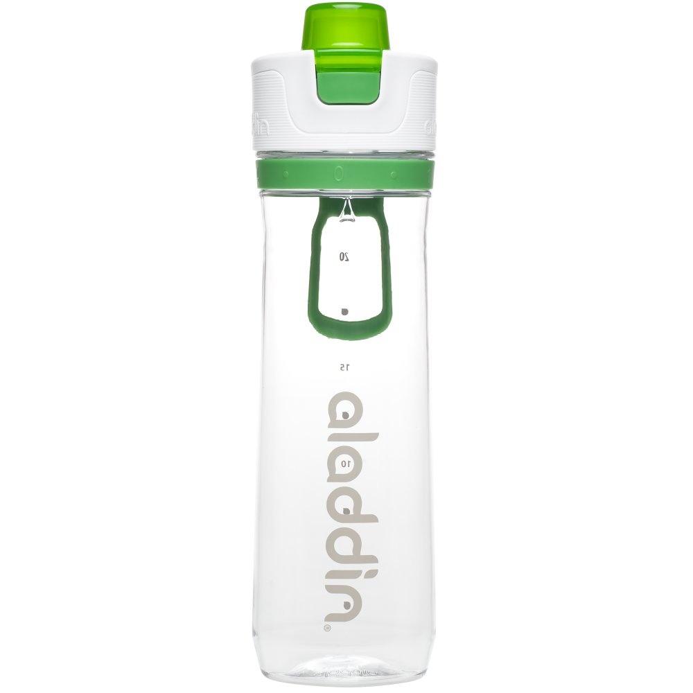 Aladdin Hydration Active Waterfles 600 ml