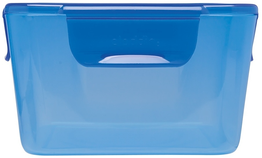Aladdin Easy-Keep Lunchbox 1,2 liter