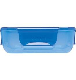 Aladdin Easy-keep Lunchbox 700 ml