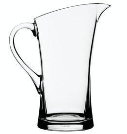 Strahl Pitchers DesignPlus Contemporary Pitcher 1800 ml