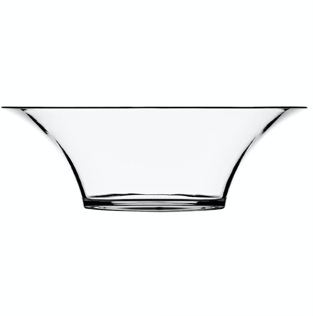 Strahl Accessoires DesignPlus Contemporary Serving Bowl 399 ml