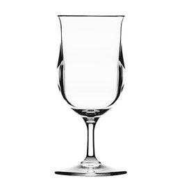 Strahl Cocktail DesignPlus Contemporary Piña Colada 399 ml