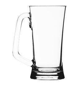 Strahl Bier DesignPlus Contemporary Mug 502 ml