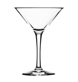 Strahl Cocktail DesignPlus Contemporary Martini 355 ml